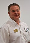 Steve Gilbert, Roy Inch & Sons A Service Experts Company- Heating Division